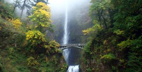 Multnomah-Falls-Oregon-Gorge