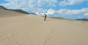 Oregon-Sand-Boarding-Dunes