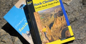 Smith-Rock-Oregon-Climbing-Guide