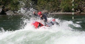 Upper-Clackamas-Whitewater-Festival-Rafting-Oregon