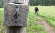 A Month on the Trail: Backpacking Oregon's Pacific Crest Trail
